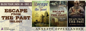 escape-from-the-past-trilogy-tour-banner