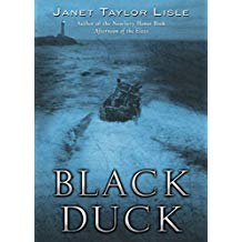 black duck book