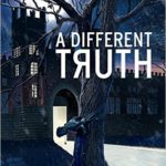a different truth book cover