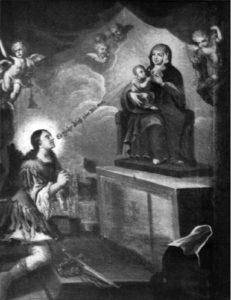 religioese Malerei