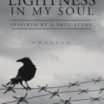 cover with a raven novella we