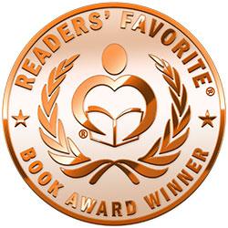 reades favorite book award