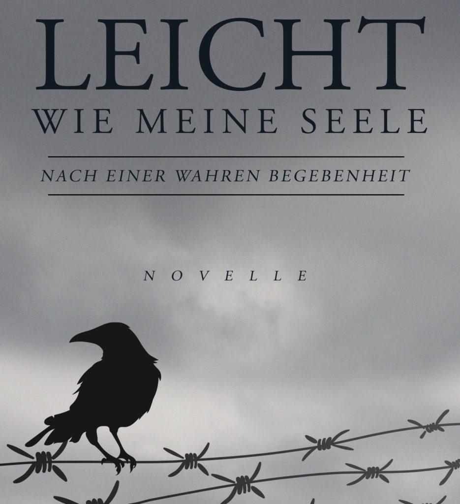 cover novella zweiter weltkrieg