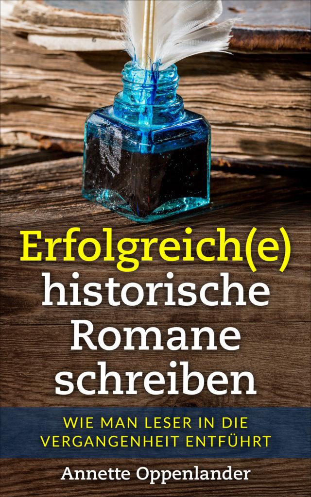 cover Sachbuch historische Romane