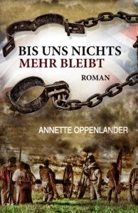 Buch cover amerikanischer Bürgerkrieg